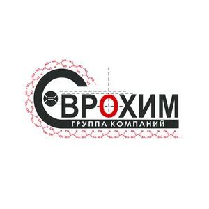 Брызговики универсальные резиновые примут участие в профильной выставке Avotech Krasnodar 2016