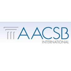 Региональное подразделение в Амстердаме открывает AACSB International