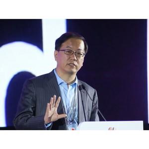 Huawei поделилась опытом в сфере цифровой трансформации на Huawei Connect 2016