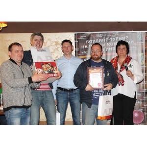 В Иванове прошел пресс-клуб для СМИ региона