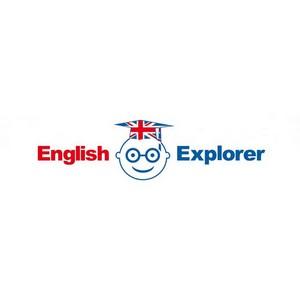 Летний лагерь в Латвии. Скидка на программу English Explorer от учебного центра Linkturs.