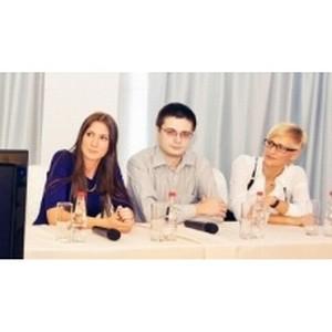 Строительный форум в Астрахани