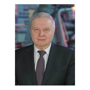 ОНФ: Создание регионального центра ускорит развитие цифровой экономики в Самарской области