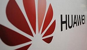 ������� �� ����������� ������-������� � Huawei