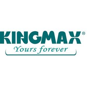 Kingmax представляет лучшие накопители для мобильных устройств