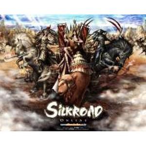 Закрытие проекта «Silkroad» в России