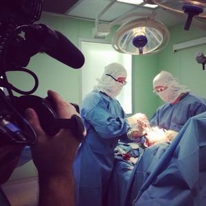В травмбольнице Сургута пройдет научная конференция «Эндопротезирование суставов-жизнь в движении»