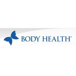 Вышла новая линия аппаратов Zero Line для косметологии от Body Health