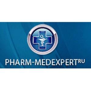 Лекарства-дженерики могут стать дороже