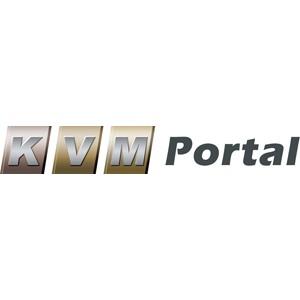 4K Ultra HD HDMI и VGA KVM over IP удлинители нового поколения Gefen EXT-UHDV-KA-LANS-TX/RX