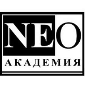 """Мэган Виртанен прочтет лекцию """"Косметика и причёски – 1910-е-1930-е"""""""