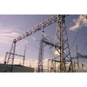 В 2016 году в Дмитровском районе Подмосковья построят 90 км воздушных и кабельных линий