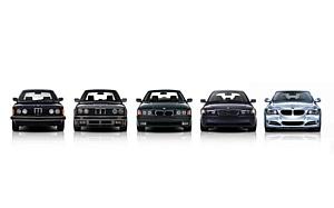 Всесезонные масла G-Energy для новых и подержанных автомобилей