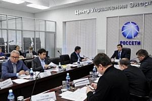 ФСК проведет комплексные испытания энергетической инфраструктуры Олимпиады