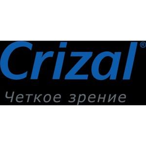 5 советов, как сочетать очки и украшения от Crizal