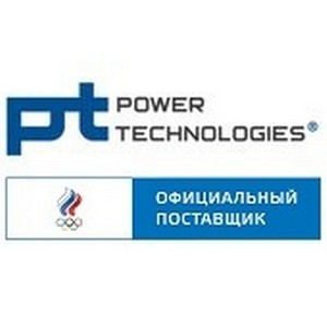 Power Technologies – свет «Дорогам Великой Победы»