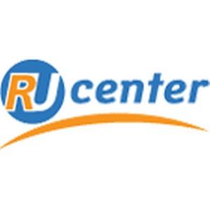 Ru-center – теперь и в Карелии