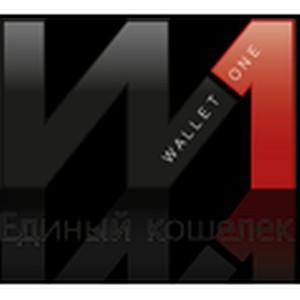Wallet One готовится к запуску системы электронных денег в Республике Беларусь