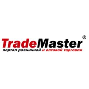 4 июля пройдет ежегодный Практикум динамичного успеха в В2В-Бизнесе – «B2BMaster-2014»