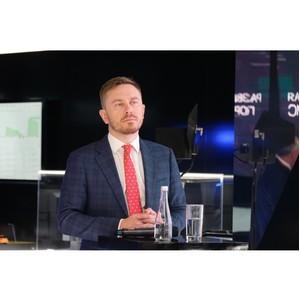 «Просвещение» и «ИКС Холдинг» создадут инновационное предприятие в сфере образования