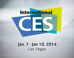 �������: � ������ Cisco �� CES 2014 ������������� �������� (�������� �����)