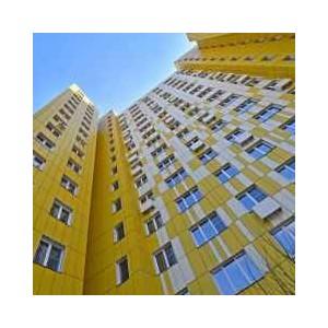 СВАО и ЮЗАО лидируют по количеству «стартовых» площадок по программе реновации