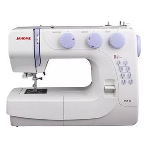 Неполадки, неисправности швейных машин
