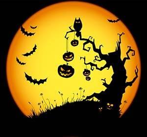 "Студия Dance Heads на Halloween party в школе ""Мортимер""!"