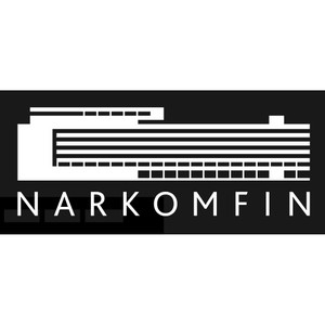 Федеральные телеканалы рассказали о ходе реставрации Дома Наркомфина