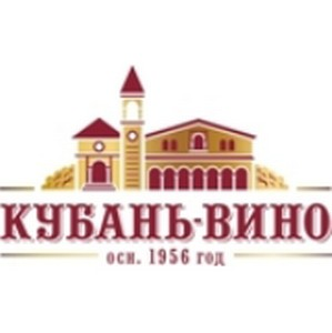 Консультант «Кубань-Вино» Жером Барре дал интервью журналу «Табрис»