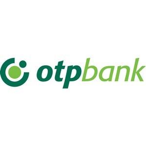 Cписок партнеров ОТП Банка по оформлению карт «Молния» расширен