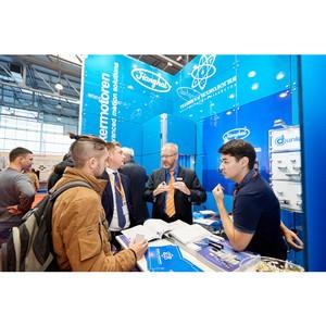 Через месяц в Москве откроется 14-я Международная выставка «Силовая Электроника»