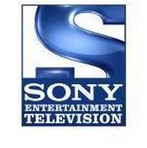 Премьеры октября на Sony Entertainment Television