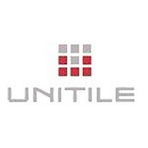 Unitile открыл фирменный магазин в Пятигорске