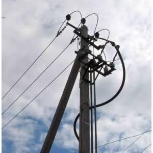 Специалисты «Мариэнерго» повышают электробезопасность детских учреждений