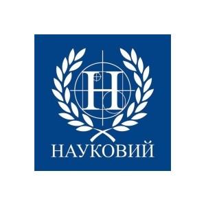 В Киеве строят первый «Умный дом»