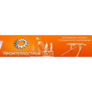 Болгарские электротельферы грузоподъёмностью 3 т – качество, которое не нуждается в доказательствах