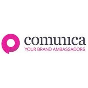 В Comunica выяснили, как брендам попасть в спортивные СМИ
