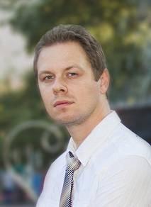 Анатолий Струков назначен коммерческим директором макрорегиона «Центр» Tele2 Россия