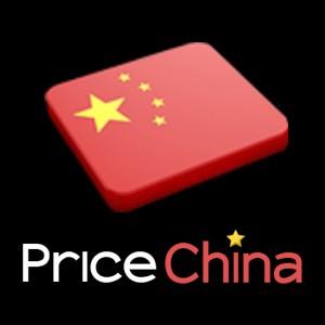 Телефоны китайского производителя Meizu в очередной раз возглавили рейтинг