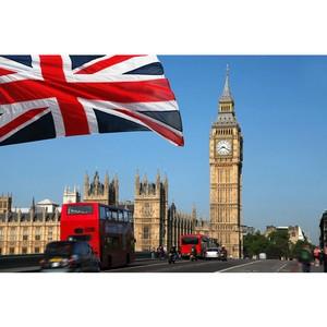 Британская система госзакупок - самая затратная в Евросоюзе!