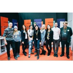 Игорь Янковский поздравил создателей фильма «Школа №3» с победой на  67-ом Берлинском кинофестивале