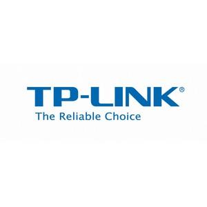 Новинки от TP-Link на Computex 2013