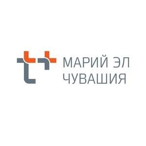 Председатель правления «Т Плюс» Денис Паслер ответил на вопросы журналистов Марий Эл и Чувашии