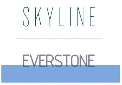 Italon представил две новые коллекции из линии Italon Contract: Skyline и Everstone