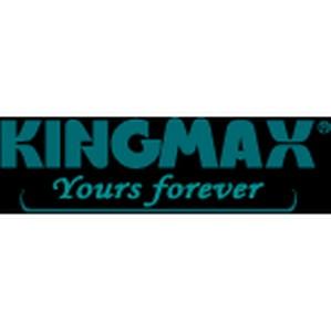 Kingmax представляет модули Dram для промышленных и игровых приложений