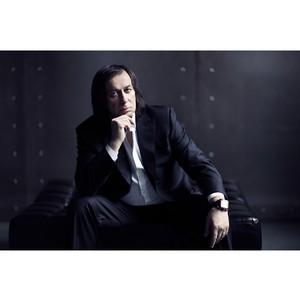 В Москве пройдет музыкальное шоу каскадёра Александра Иншакова с участием звёзд эстрады