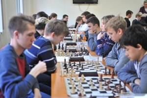 Пост релиз Спартакиады подростково-молодежных клубов