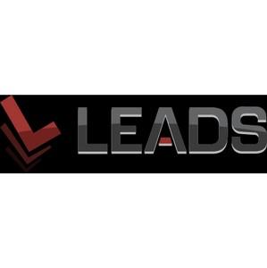Заработала новая платформа Leads.su