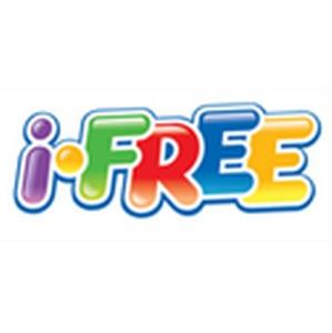 Компания i-Free стала платиновым спонсором международной конференции Winter Nights